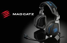 mad-780x500