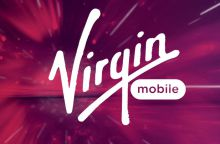 news-virgin-mobile