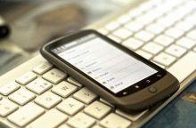 smartfon_komputer