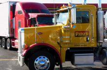truck-truck-963637_640