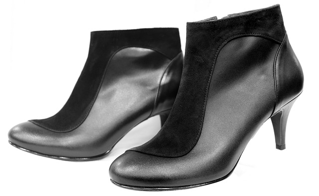 shoe-506826_640