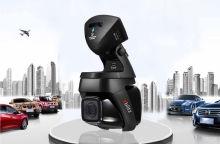 kamera_samochodowa_xblitz_professional_p500_rejestrator_jazdy_xblitz_p500_1