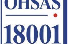 ohsas18001