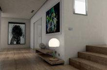 floor-2228277_960_720