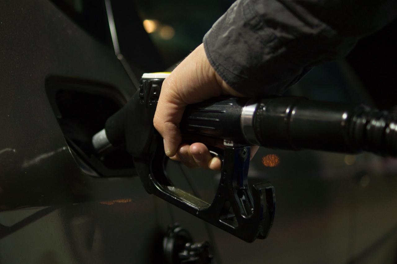 uklad-benzynowy-samochodu