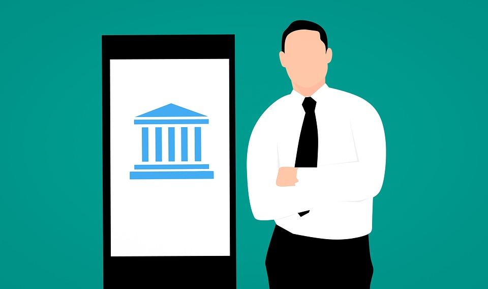 bank-3540186_960_720