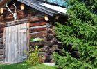 hunter-house-504072_960_720